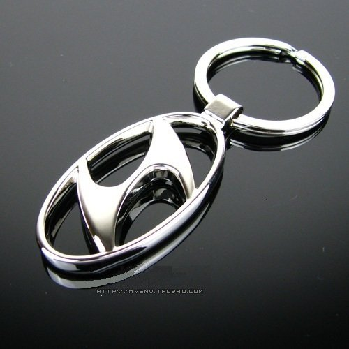 hyundai-keyring-key-ring-key-fob