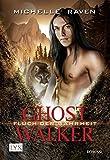 Ghostwalker: Fluch der Wahrheit