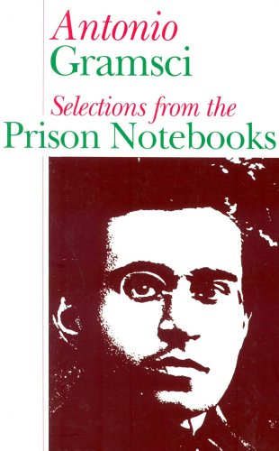 selections-from-the-prison-notebooks-of-antonio-gramsci
