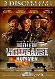 Die Wildgänse kommen [Special Edition] [2 DVDs]