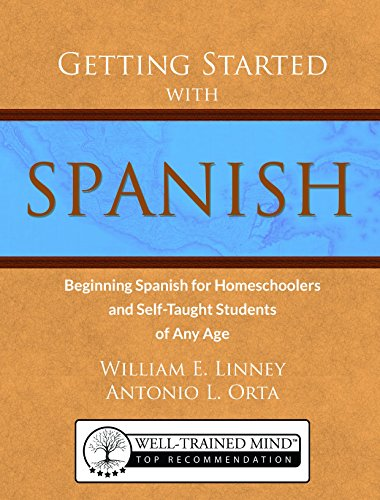 Foreign languages home automation book archive download e book for ipad getting started with spanish beginning spanish for by william linneyantonio orta fandeluxe Gallery