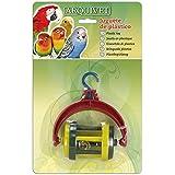 Arquivet 8435117891708 - Juguete plástico 7 x 4 x 10 cm