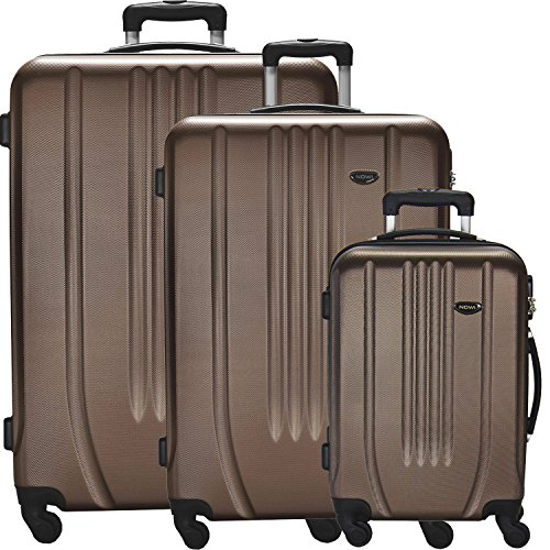 nowi-hardshelled-4-rollen-trolley-set-3-tlg