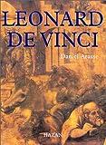 Léonard de Vinci - Hazan - 17/10/1997