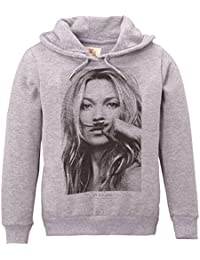 Eleven Paris Kate Moss - Sweat-shirt - Fille