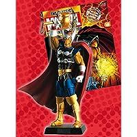 Figura de Plomo Marvel Figurine Collection Nº 140 Beta Ray Bill