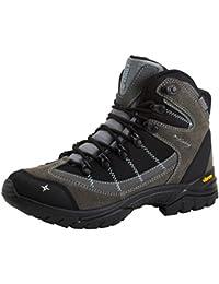 McKinley Cordova III AQX W Chaussures de trekking