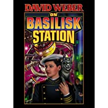 On Basilisk Station (Honor Harrington Book 1) (English Edition)
