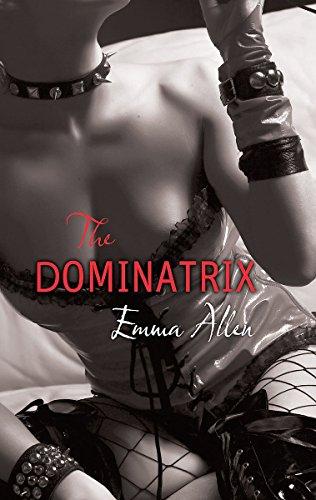 The Dominatrix por Emma Allan