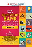 ISC Question BanksThe Indian School Certificate Examination has been designed as an examination, through the medium of English, in accordance with the recommendations of the New Education Policy 1986.It is pursued after a two-year course of studies b...