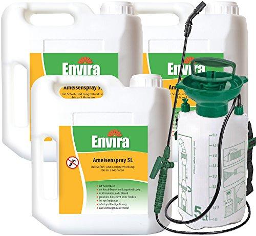 envira-ameisen-schutzmittel-3x5ltr-5ltr-spruher
