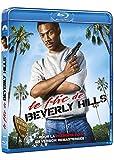 Le Flic de Beverly Hills [Édition remasterisée]
