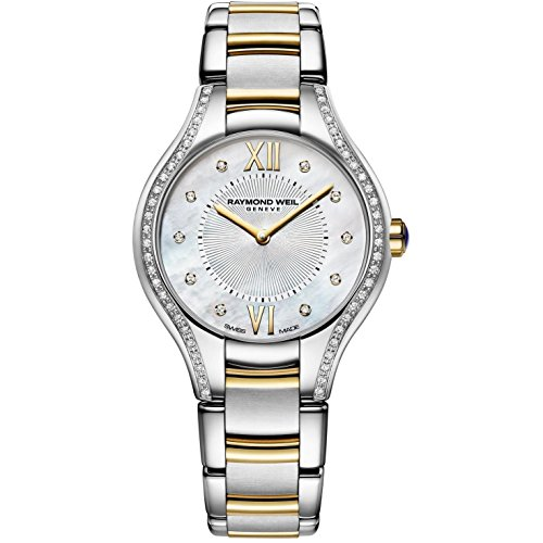 raymond-weil-womens-noemia-diamond-27mm-two-tone-steel-bracelet-steel-case-quartz-watch-5127-sps-009