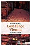 Lost Place Vienna