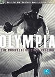 Olympia [DVD] [Region 1] [US Import] [NTSC]