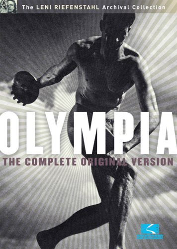 olympia-dvd-region-1-us-import-ntsc