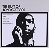 The Best of John Coltrane