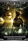 'Heliosphere 2265 - Band 27: Der letzte Gefangene (Science Fiction)' von Andreas Suchanek
