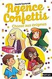 Enfants Livres Préférés Pour 8 Ans Filles - Best Reviews Guide