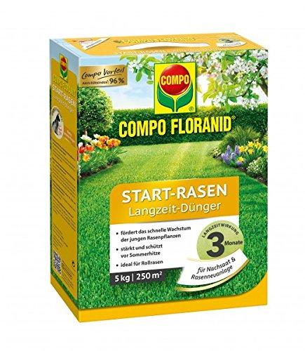 compo-floranid-engrais-de-demarrage-pour-gazon-engrais-de-longue-duree-5-kg-optimale-soins-de-longue