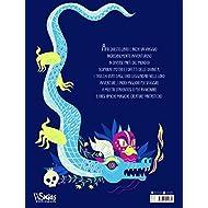 Il-grande-libro-della-mitologia-Storia-di-dei-ed-eroi-di-tutto-il-mondo