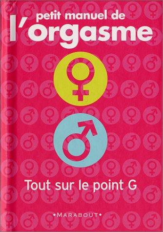 J'aime l'orgasme féminin PDF