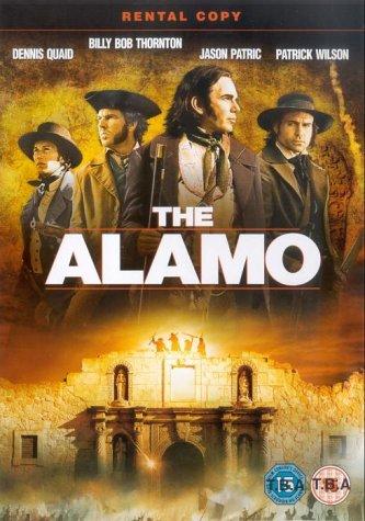 the-alamo-dvd