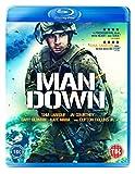 Man Down [UK Import] kostenlos online stream