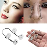 GENERIC Nose Up Clip Lifting Shaping Shaper Bridge Straightening Clipper Beauty Tool New