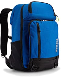 Thule stravan mochila para macbook pro – cobalto