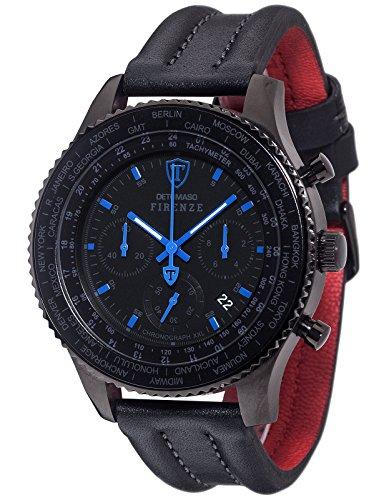 detomaso-herren-armbanduhr-firenze-xxl-chronograph-forza-di-vita-chronograph-quarz-dt1045-f