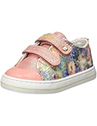 Pablosky 940180, Chaussures Fille