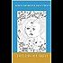 DEI, EROI E MITI: Le più belle storie della mitologia greca
