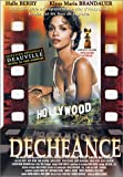 Déchéance (Introducing Dorothy Dandridge) [FR Import]