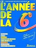 Image de L'AD LA 6E  (ancienne édition)