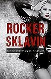 Rockersklavin: Ein unanständiges Angebot (Reapers Motorcycle Club 1)