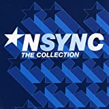 Songtexte von *NSYNC - The Collection