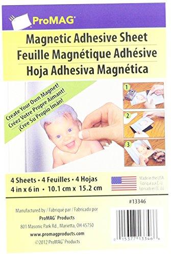 feuille-magntique-adhsive-4-x-6-4-pqt