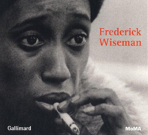 Frédérick Wiseman