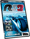 Cheapest Racing Simulation 3 on PC