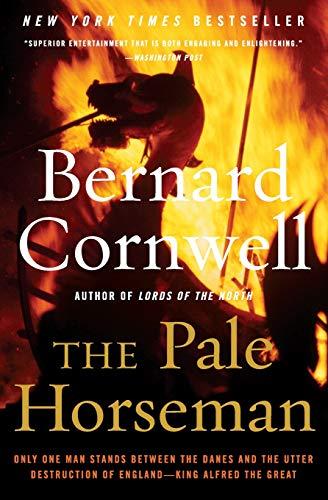 The Pale Horseman: A Novel