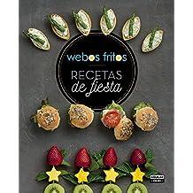 Recetas de fiesta (Gastronomía, Band 703011)