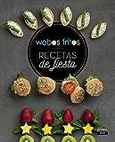 Recetas de fiesta (Webos Fritos) (Gastronomía)
