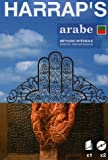 Image de Harrap's arabe : Méthode intégrale (2CD audio)