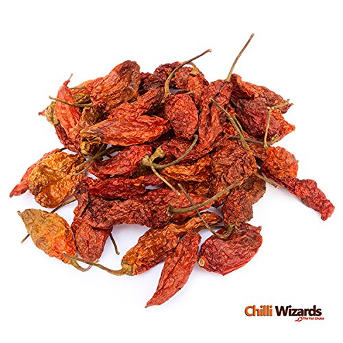 Dried Chilli -...