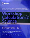 #5: WORKSHOP CALCULATION & SCIENCE FOR ALL TRADES SEMESTER 1 & 2 2017