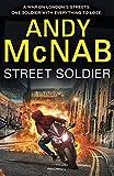 Street Soldier (Street Soldier 1)