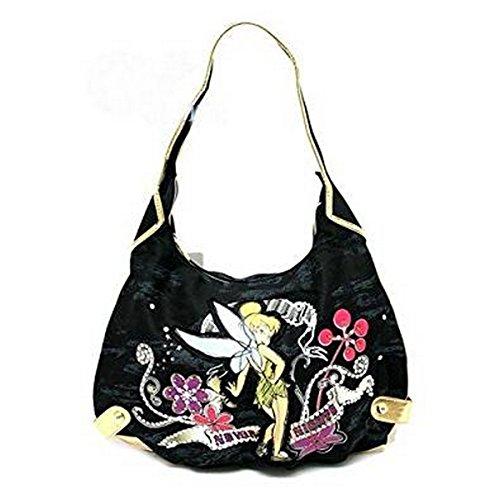 Disney Handtasche, Tinkerbell Wings