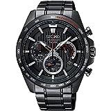Seiko Relojes De Buceo - Best Reviews Guide