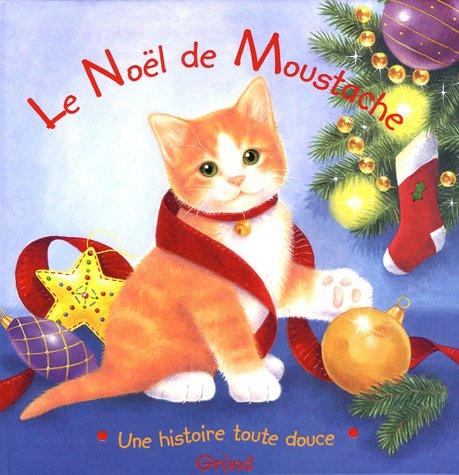 """<a href=""""/node/31624"""">Le Noël de Moustache</a>"""